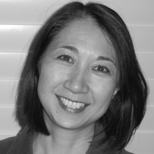 Akashi Reed Nova