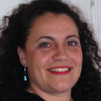 Jolin Salazar-Kish